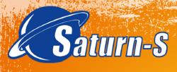 Saturn-S
