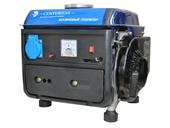 Бензиновый генератор Centurion BG 950