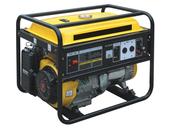 Бензиновый генератор FEST BG2500