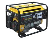 Бензиновый генератор FEST BG3500
