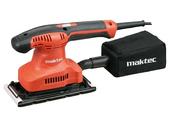 Плоскошлифовальная машина Maktec MT923