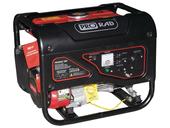 Бензиновый генератор PRORAB 1003