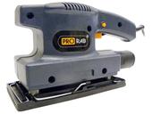 Плоскошлифовальная машина PRORAB 3120