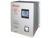 Стабилизатор напряжения Ресанта LUX АСН-10000Н/1-Ц