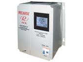 Стабилизатор напряжения Ресанта LUX АСН-5000Н/1-Ц