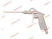 Пистолет продувочный AUTOMASTER AMP-DG-10-2