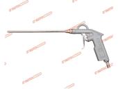 Пистолет продувочный AUTOMASTER AMP-DG-11-3