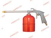 Пистолет моечный (мовильный) AUTOMASTER AMP-DO-10
