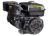 Бензиновый двигатель Carver 168FB-2