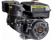 Бензиновый двигатель Carver 170F-2