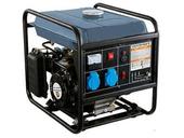 Бензиновый генератор инверторный Электроприбор БЭГ-2100И