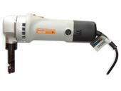 Высечные ножницы Электроприбор НВ-600ПР