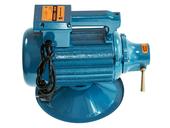 Глубинный вибратор для бетона Электроприбор ВЭС-2300М