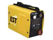 Сварочный инвертор EST BS-200