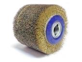 Щетка металлическая для браширования/зачистки Felisatti 927450270