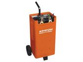 Пуско-зарядное устройство Кратон JSC-250