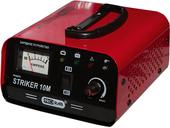 Зарядное устройство PRORAB STRIKER 10 M