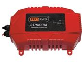 Зарядное устройство PRORAB STRIKER 8