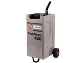 Пуско-зарядное устройство Quattro Elementi Tech Boost 420