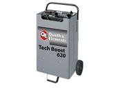Пуско-зарядное устройство Quattro Elementi Tech Boost 620