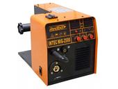 Сварочный полуавтомат Redbo INTEC MIG-2500