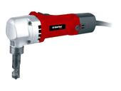 Высечные ножницы StavTool НВ-500/1,6П