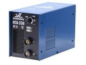 Сварочный инвертор Weldmaster ИСА-230