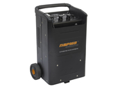 Пуско-зарядное устройство Парма Электрон УПЗ-500