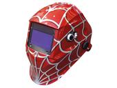 Сварочная маска хамелеон Aurora SUN-7 Spider