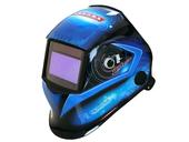Сварочная маска хамелеон Aurora SUN-7 Tig Master