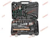 Набор инструментов AUTOMASTER AMH-4072-6