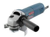Угловая шлифмашина Bosch GWS 660-115