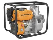 Мотопомпа Carver CGP 6080