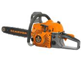 Бензопила Carver RSG 245