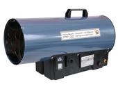 Пушка тепловая газовая Электроприбор ТПГ-30