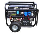 Бензиновый генератор EST 9000EA