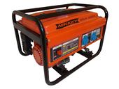 Бензиновый генератор NIKKEY PG-3000
