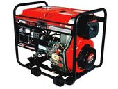 Дизельный генератор Оптима ДЭГ-6000Е