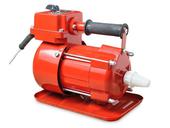 Глубинный вибратор для бетона Промышленник ЭП-2200