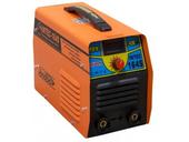 Сварочный инвертор Redbo INTEC-164S
