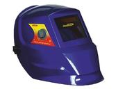 Сварочная маска хамелеон Redbo LYG500