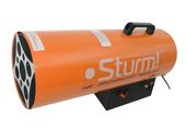 Пушка тепловая газовая Sturm! GH91301V