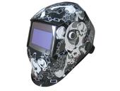 Сварочная маска хамелеон Aurora SUN-7 Chain