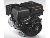 Бензиновый двигатель Carver 190FL
