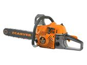 Бензопила Carver RSG 252