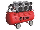 Компрессор Edon ED550-100L