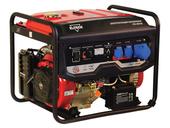 Бензиновый генератор инверторный Elitech СГБ 8000Е
