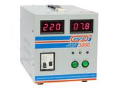 Стабилизатор напряжения Энергия АСН-3000
