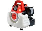 Бензиновый генератор инверторный Fubag BS 1000 i