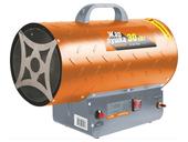 Пушка тепловая газовая Кратон G 30-700